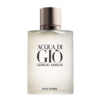 Acqua di Gio Pour Homme EDT 50ml
