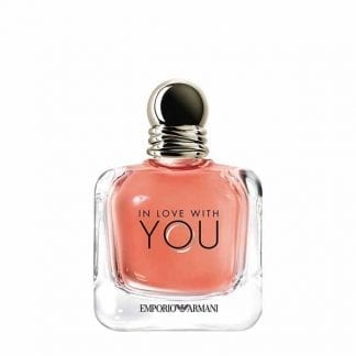 Emporio Armani In Love With You EDP 90ml