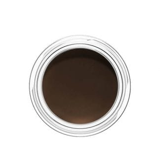 LA Girl Brow Pomade Dark Brown