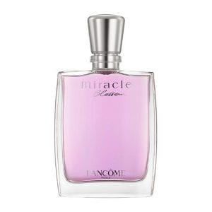 Lancome Miracle Blossom L
