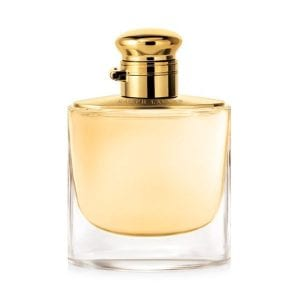 Ralph Lauren_Woman EDP 50ml Buy makeup NZ