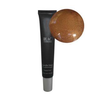 Blac Cosmetics Candle Glow Bronze
