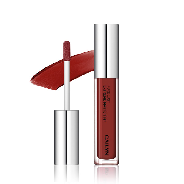 CAILYN-Pure-MATTE-Tint-12-Classicist