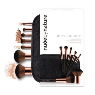Essential Collection 7 Piece Brush Set