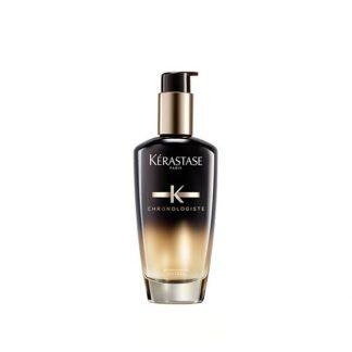 Kerastase Chronologiste Parfum En Huile