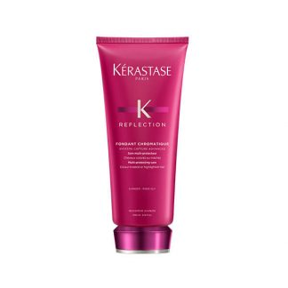 Kerastase_Reflection_Fondant-Chromatique