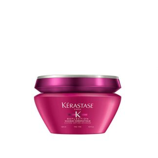 Kerastase Reflection Masque Chromatique Fine