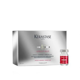 Kerastase Specifique Aminexil Force R 6ml