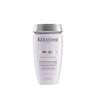 Kerastase Specifique Bain Anti Pelliculaire