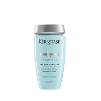 Kerastase Specifique Bain Riche Dermo Calm
