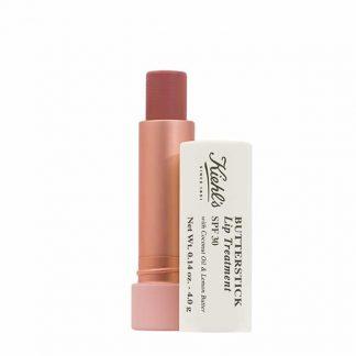 Kiehls Butterstick Lip Tratment SPF30 Nude