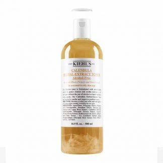 Kiehls Calendula Herbal Extract Toner Alcohol Free 500ml