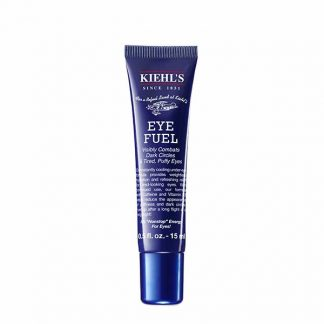 Kiehls Eye Alert 15ml