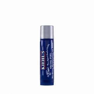 Kiehls Facial Fuel No Shine Moisturizing Lip Balm