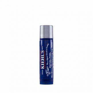 Kiehls Facial Fuel No Shine Moisturizing Lip Balm