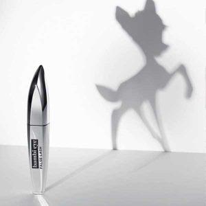 L'Oréal Mascara