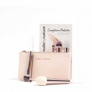 Nude by Nature Complexion Perfectors Set