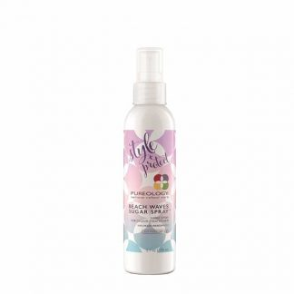 Pureology Style Protect Beach Waves Sugar Spray