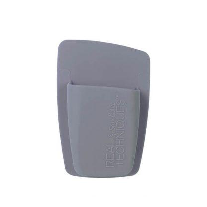 Real Techniques 1 Pocket Expert Organiser Grey