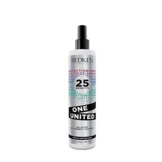 Redken One United Multi Benefit Treatment Spray
