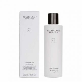 RevitaLash Thickening Shampoo 250ml