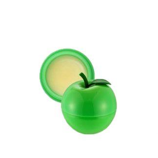 TONYMOLY Mini Apple Lip Balm 7g