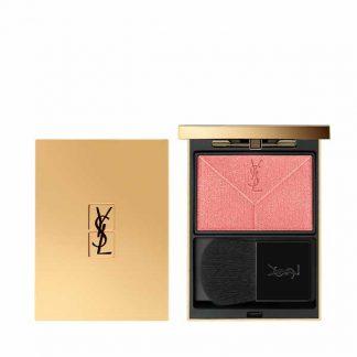 YSL Couture Blush 04
