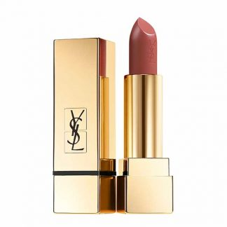 YSL Rouge Pur Couture Beige Etrusque 05