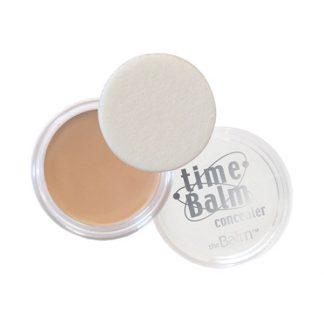 theBalm timeBalm Concealer Mid Medium
