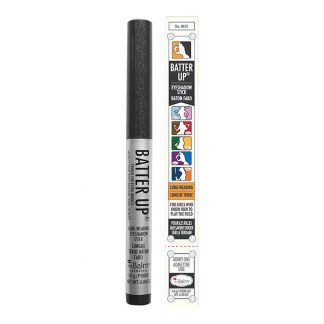 theBalm Batter Up Eyeshadow Stick Night Game