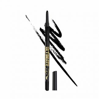 LA-Girl_Ultimate-Auto-Eyeliner-Pencil_Ultimate-Black