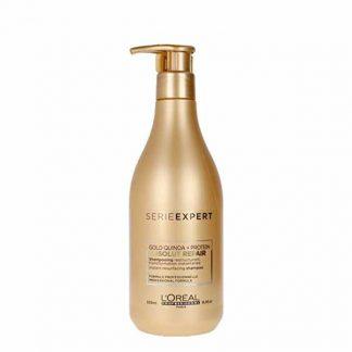 LOreal-Professionnel_Absolut-Repair-Shampoo-500ml