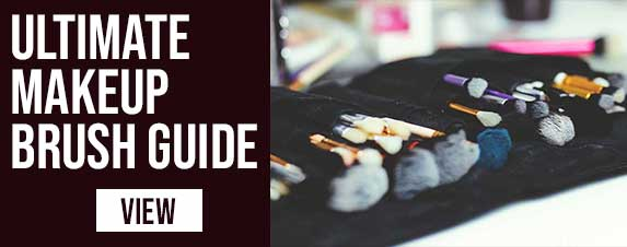 MENU-BANNER_Ultimate Makeup Brush Guide