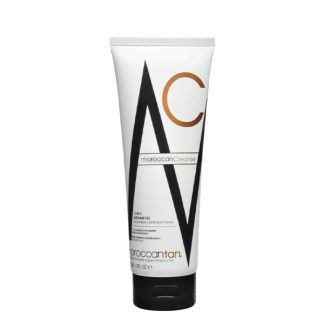 MoroccanTan Cleanse Body Wash