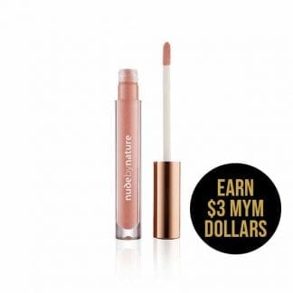 Nude by Nature_Moisture Infusion Lipgloss_Oct 2020