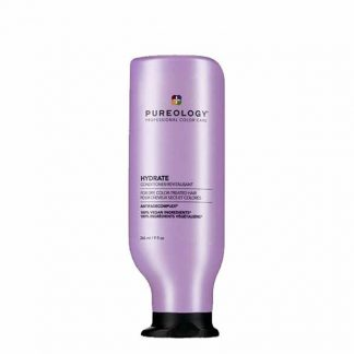Pureology Hydrate Conditioner_
