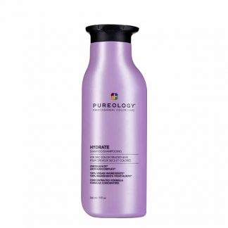 Pureology_Hydrate-Shampoo