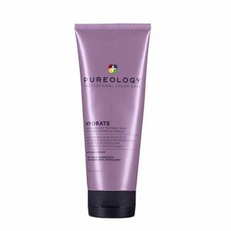 Pureology_Hydrate Superfood Treatment 250ml