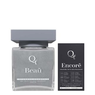 QT-Beau-Encore-For-Him
