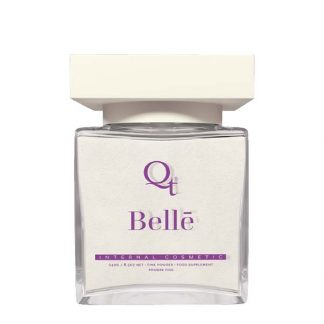 QT Bellē – Premium Natural Beauty Formula Internal Cosmetics_1