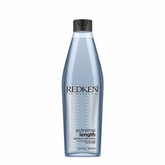 Redken_Extreme Length_Shampoo