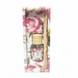 Fragrance Diffuser 35ml - Peony