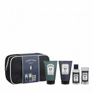 Men's Gift Set Large