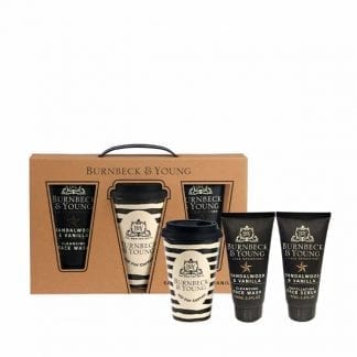Men's Gift Set with Mug