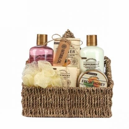 Women's Gift Set Large