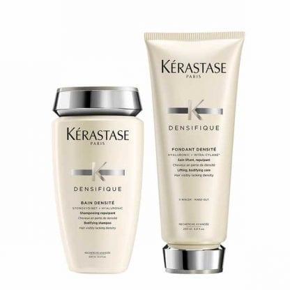 Kerastase_Densifique Duo