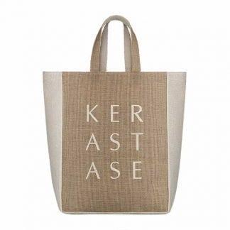 Kérastase_Limited Edition Summer Tote Bag