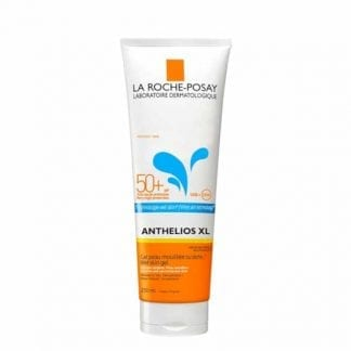 La Roche-Posay_Anthelios XL Wet Skin SPF50+ 250ml