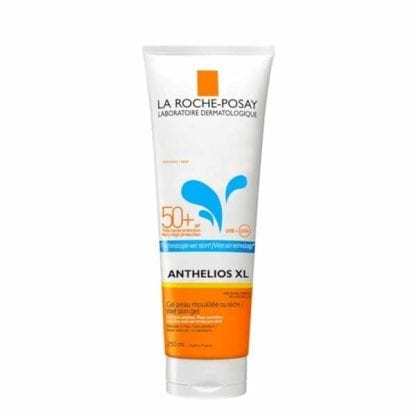 La Roche-Posay_Anthelios XL Wet Skin SPF50+ 250ml
