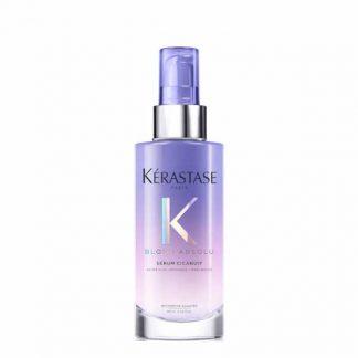 Kerastase-Blond-Absolu-Night-Serum-Overnight-Recovery-Serum